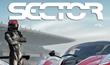 Sector magazín