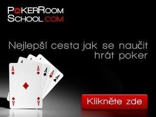 Pokerová škola