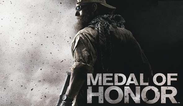 Medal of Honor - Accolades