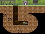 Mega Miner