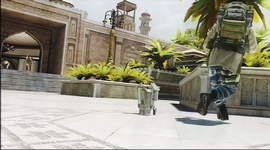 Ghost Recon Future Soldier - Khyber strike