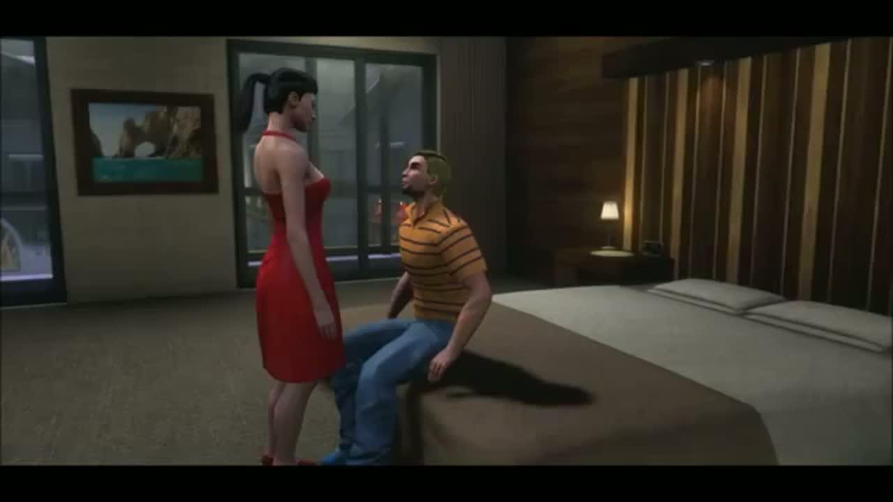 video hry sexuálne scénysťahovanie porno filme