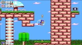 Sonic Origins 2