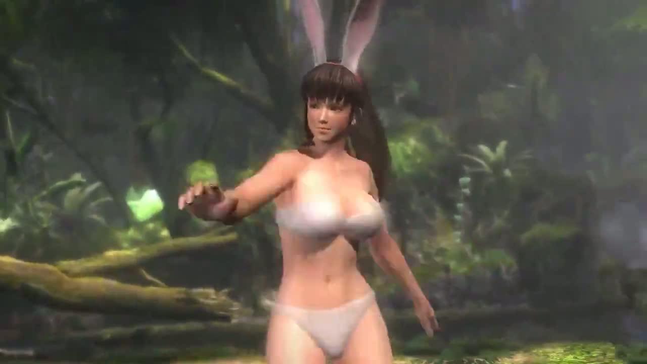 prúd anime porno