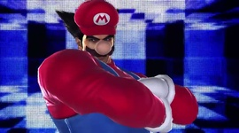 Tekken Tag Tournament 2: Wii U Edition - Trailer