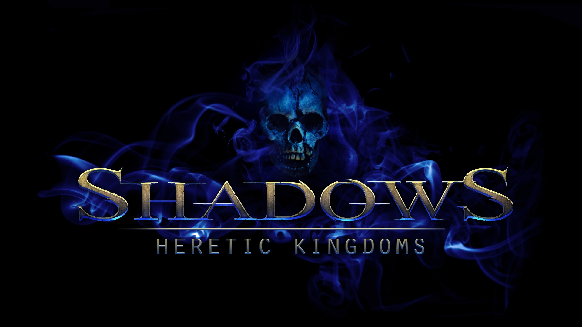 Shadows: Heretic Kingdoms - First Dev Diary