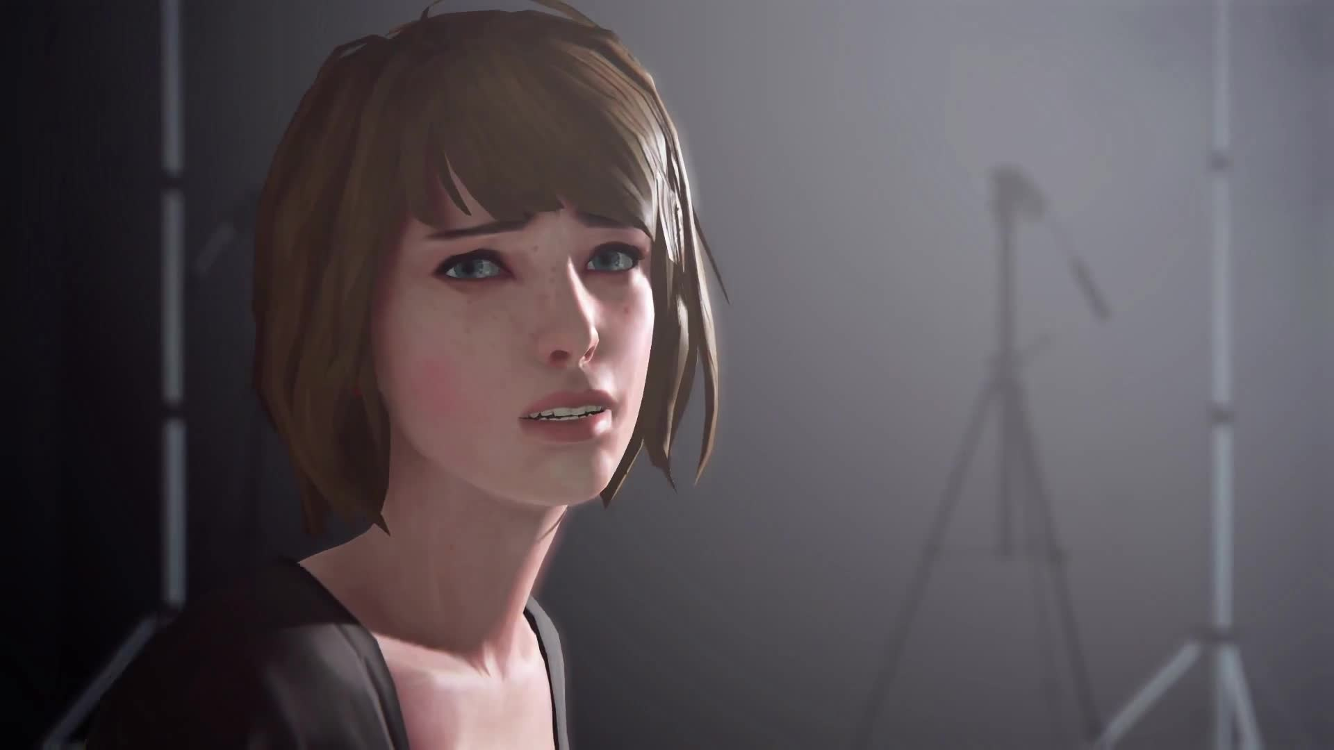 Life is Strange - Finale Launch Trailer