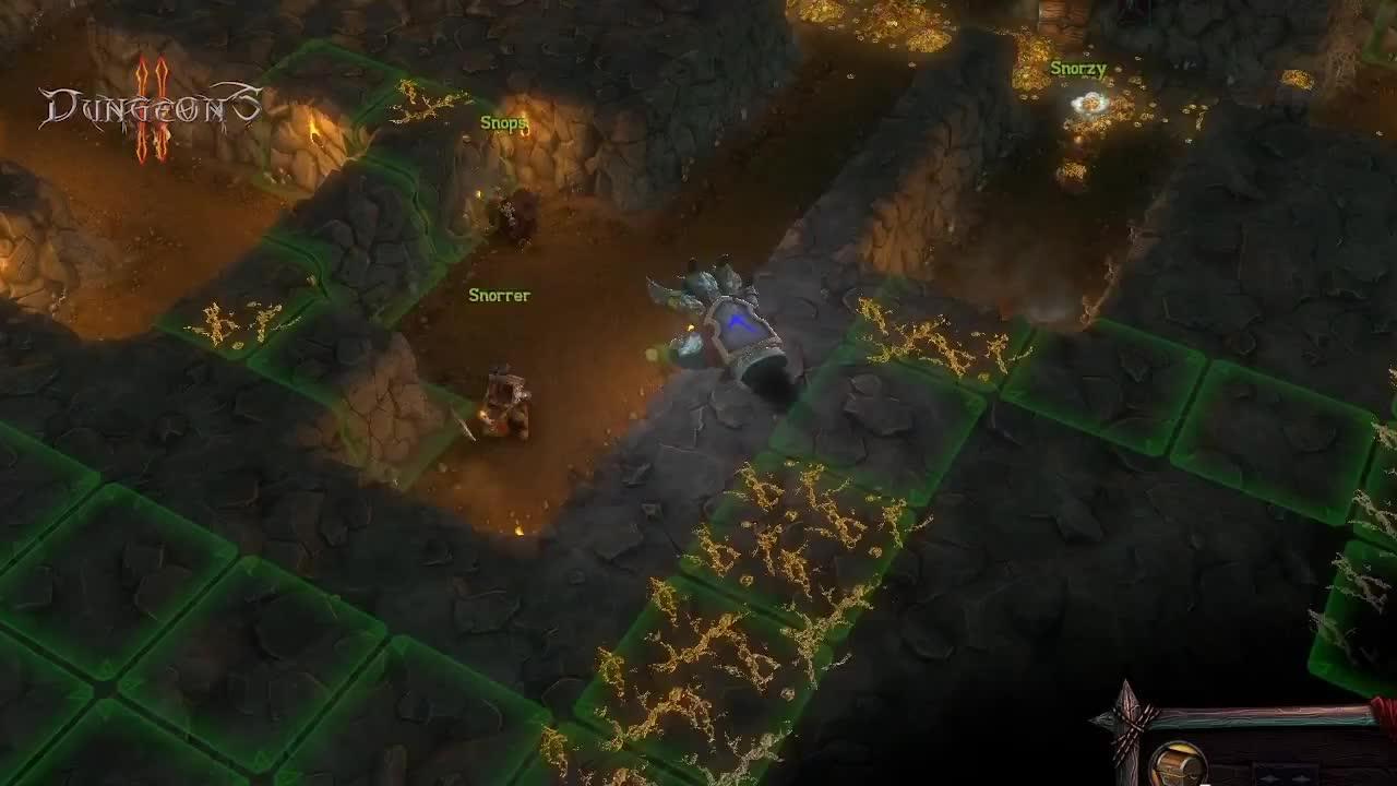 StarCraft 2 uzamknutý z dotvorby