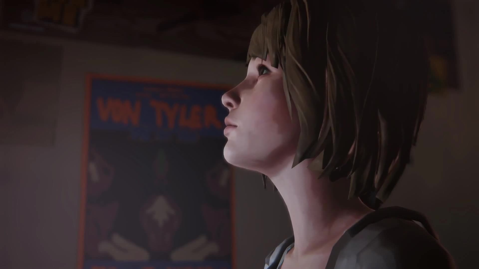 Life is Strange: Episode 3 - Launch Trailer