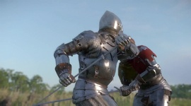 Kingdom Come: Deliverance - E3 2015 Teaser