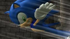 Sonic the Hedgehog 2006 fan remake