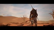Assassin's Creed Origins - videorecenzia