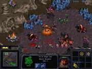 Starcraft (1998)