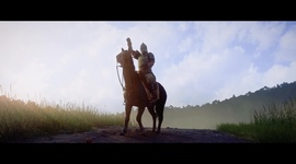 Kingdom Come: Deliverance - Preview Accolades teaser