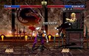 Mortal Kombat Project 4.1: Season 2.9