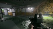 Escape from Tarkov ukazuje 0.11 patch
