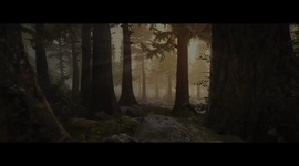 Mavericks: Proving Grounds - teaser