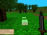 Mine Clone 3 - Minecraft