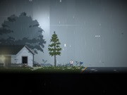 TIE - A Game About Depression