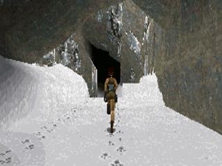Tomb Raider (plná verzia)