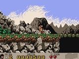 Prehistorik 2 (1993)