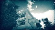 Forgotten School