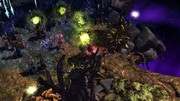 Grim Dawn: Forgotten Gods - Trailer