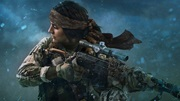 Sniper Ghost Warrior: Contracts dostal dátum vydania