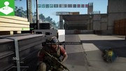 Tom Clancy's Ghost Recon: Breakpoint - Sector Gameplay