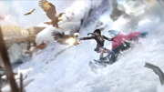 Tomb Raider: Lara's Fury  EP2