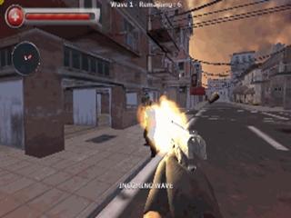 Mafia City  Wars