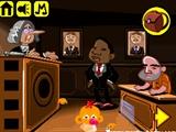 Monkey Go Happy 335