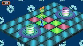 Mega Man Battle Network Overclocked