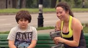 Najlepšie skryté kamery s deťmi