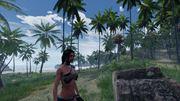 AreaZ - survival game