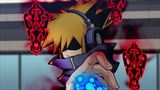The World Ends with You The Animation - seriálový teaser