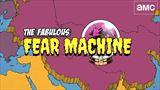 AMC ide výraznejšie do hier, prinesie stratégiu The Fabulous Fear Machine