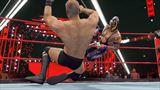 WWE 2K22 predstavené prvým teaserom