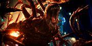Venom 2: Let there be carnage - filmový trailer