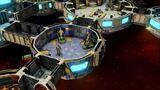 V stratégii Base One sa začala výstavba základne v otvorenom vesmíre