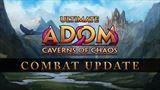 Ultimate ADOM dostal dátum plného vydania a obrovský update