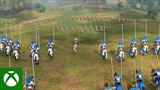 Age of Empire IV - Hundred Years War - trailer