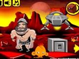 Monkey Go Happy 545