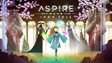 Utečte z temnej veže, ktorá sa kŕmi vašimi snami v hre Aspire: Ina's Tale