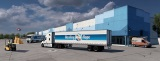 Pomôžte rozviezť vakcínu po svete v Truck simulátoroch