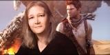 Amy Henning: Ľudia chcú príbehové hry, ale nevyhnutne si ich nekúpia, len si ich pozrú