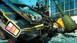 EA to už nechcelo naťahovať, oficiálne predstavilo Burnout Paradise Remastered