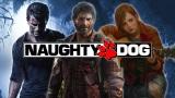 Naughty Dog je otvorené nápadom na ďalšiu hru, možno nebude third person