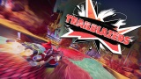 Kooperatívna racingovka Trailblazers zaujme netradičnou hrateľnosťou