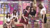 Japonská TV je niekde úplne inde ako naša